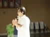 Shree Swaminarayan Nar Narayan Dev (NNDYM) Camp 2014 Byron Georgia (483)
