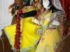 Shree Swaminarayan Nar Narayan Dev (NNDYM) Camp 2014 Byron Georgia (492)