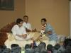 Shree Swaminarayan Nar Narayan Dev (NNDYM) Camp 2014 Byron Georgia (496)