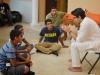 Shree Swaminarayan Nar Narayan Dev (NNDYM) Camp 2014 Byron Georgia (5)