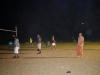 Shree Swaminarayan Nar Narayan Dev (NNDYM) Camp 2014 Byron Georgia (57)
