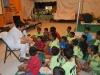 Shree Swaminarayan Nar Narayan Dev (NNDYM) Camp 2014 Byron Georgia (61)