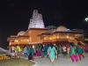 Shree Swaminarayan Nar Narayan Dev (NNDYM) Camp 2014 Byron Georgia (64)