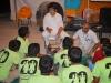 Shree Swaminarayan Nar Narayan Dev (NNDYM) Camp 2014 Byron Georgia (70)