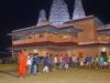 Shree Swaminarayan Nar Narayan Dev (NNDYM) Camp 2014 Byron Georgia (71)