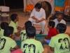 Shree Swaminarayan Nar Narayan Dev (NNDYM) Camp 2014 Byron Georgia (72)