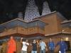 Shree Swaminarayan Nar Narayan Dev (NNDYM) Camp 2014 Byron Georgia (73)