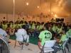 Shree Swaminarayan Nar Narayan Dev (NNDYM) Camp 2014 Byron Georgia (78)