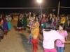 Shree Swaminarayan Nar Narayan Dev (NNDYM) Camp 2014 Byron Georgia (79)