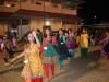 Shree Swaminarayan Nar Narayan Dev (NNDYM) Camp 2014 Byron Georgia (80)