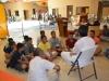 Shree Swaminarayan Nar Narayan Dev (NNDYM) Camp 2014 Byron Georgia (83)