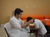 Shree Swaminarayan Nar Narayan Dev (NNDYM) Camp 2014 Byron Georgia (9)