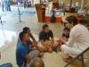 Shree Swaminarayan Nar Narayan Dev (NNDYM) Camp 2014 Byron Georgia (92)