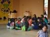 Shree Swaminarayan Nar Narayan Dev (NNDYM) Camp 2014 Byron Georgia (95)
