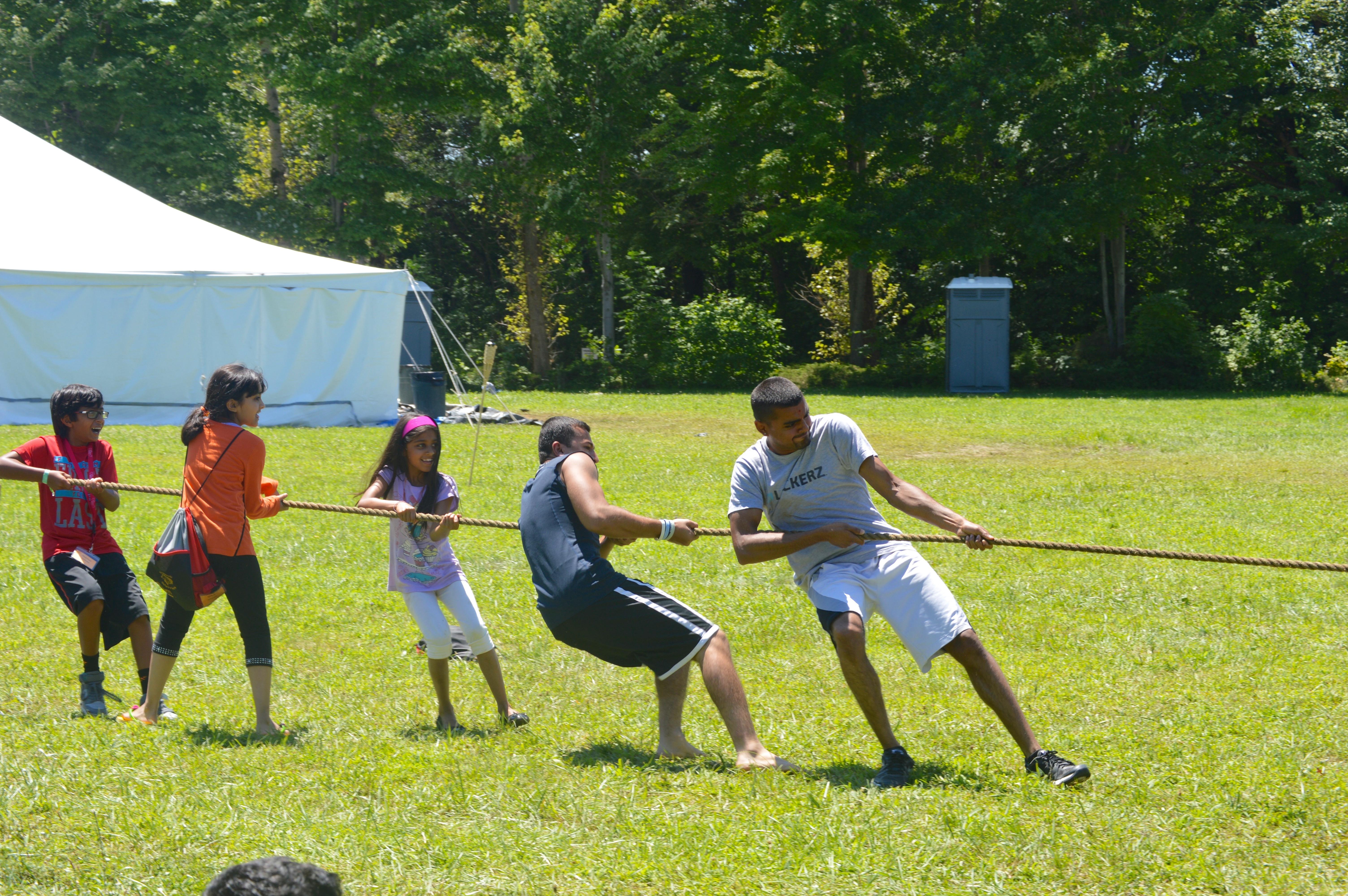 NNDYM Camp 2015 Cleveland - Ultimate Warrior   (487)