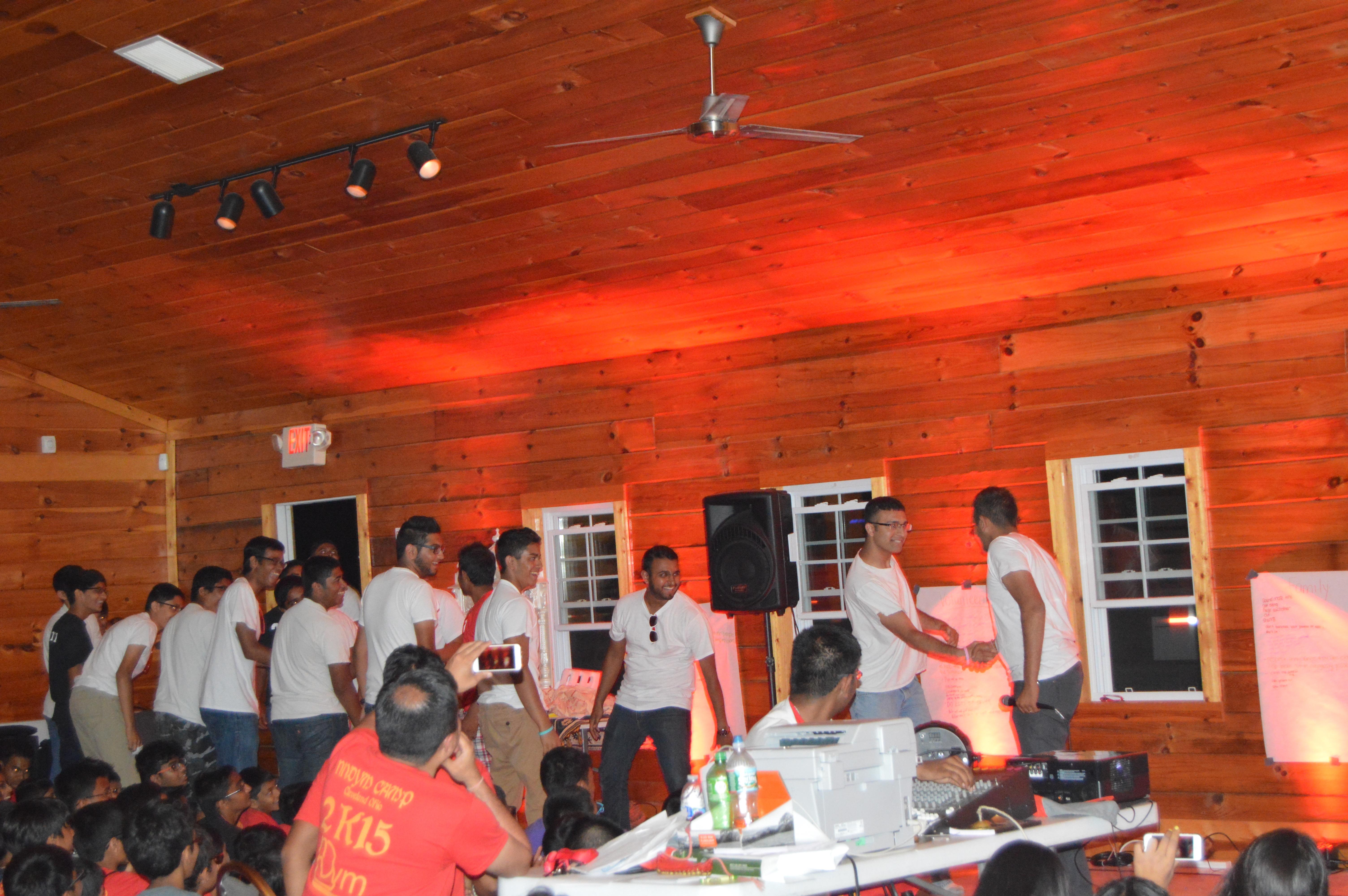 NNDYM Camp 2015 Cleveland - Ultimate Warrior   (572)
