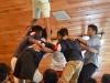 NNDYM Camp 2015 Cleveland - Ultimate Warrior   (415)