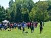 NNDYM Camp 2015 Cleveland - Ultimate Warrior   (467)