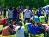 NNDYM Camp 2015 Cleveland - Ultimate Warrior   (481)