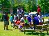 NNDYM Camp 2015 Cleveland - Ultimate Warrior   (483)