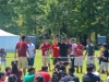 NNDYM Camp 2015 Cleveland - Ultimate Warrior   (484)