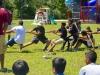 NNDYM Camp 2015 Cleveland - Ultimate Warrior   (486)
