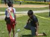 NNDYM Camp 2015 Cleveland - Ultimate Warrior   (599)