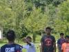 NNDYM Camp 2015 Cleveland - Ultimate Warrior   (603)