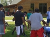 NNDYM Camp 2015 Cleveland - Ultimate Warrior   (614)