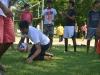 NNDYM Camp 2015 Cleveland - Ultimate Warrior   (617)