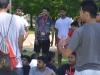 NNDYM Camp 2015 Cleveland - Ultimate Warrior   (626)