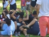 NNDYM Camp 2015 Cleveland - Ultimate Warrior   (627)
