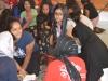 NNDYM Camp 2015 Cleveland - Ultimate Warrior   (647)