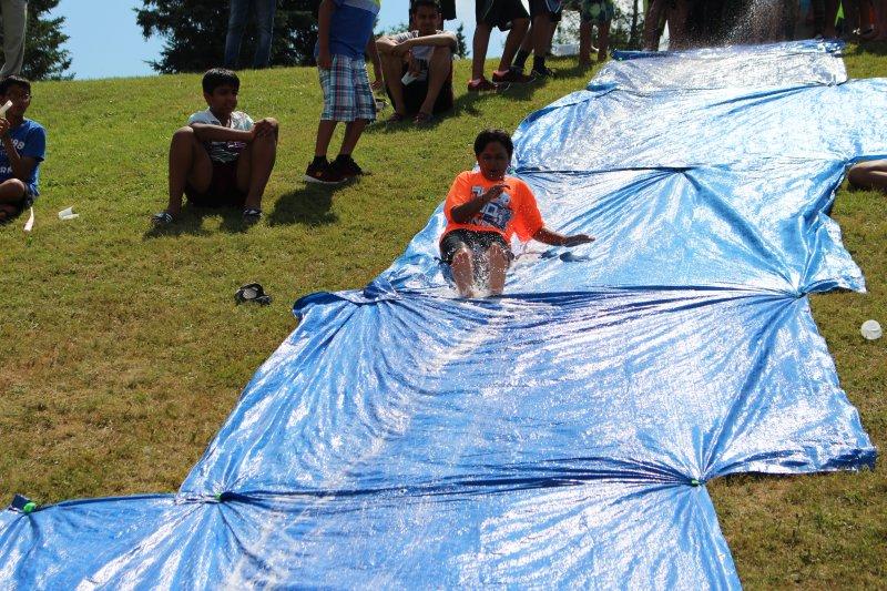 NNDYM Camp 2016 Boston_IMG_0130