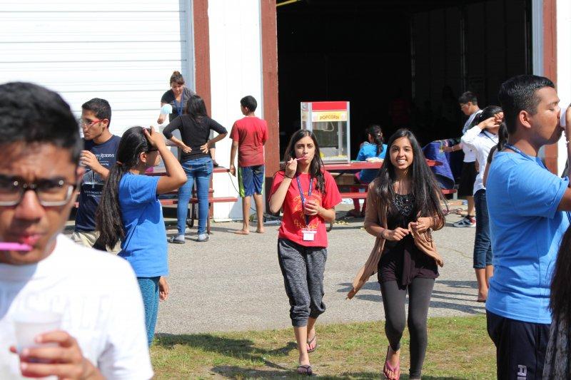 NNDYM Camp 2016 Boston_IMG_0237