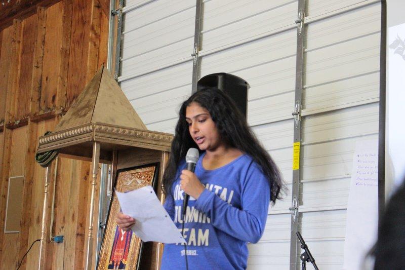 NNDYM Camp 2016 Boston_IMG_0347