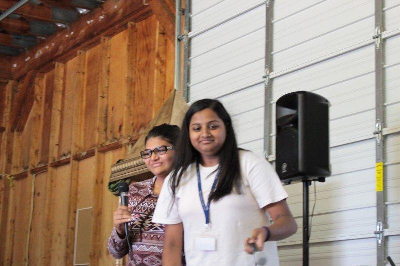 NNDYM Camp 2016 Boston_IMG_0352