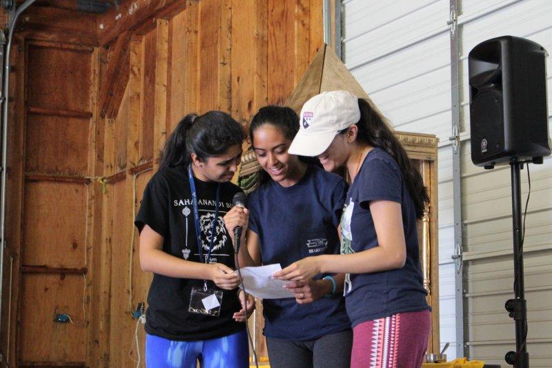 NNDYM Camp 2016 Boston_IMG_0356
