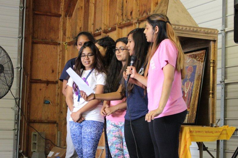 NNDYM Camp 2016 Boston_IMG_0376