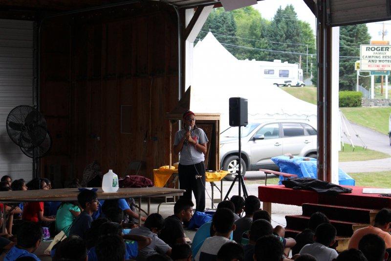 NNDYM Camp 2016 Boston_IMG_1531