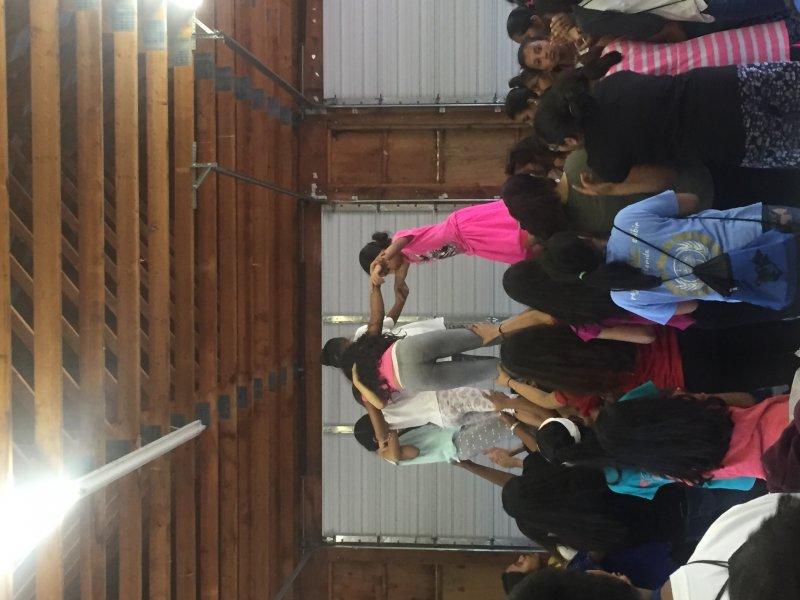 NNDYM Camp 2016 Boston_IMG_4256