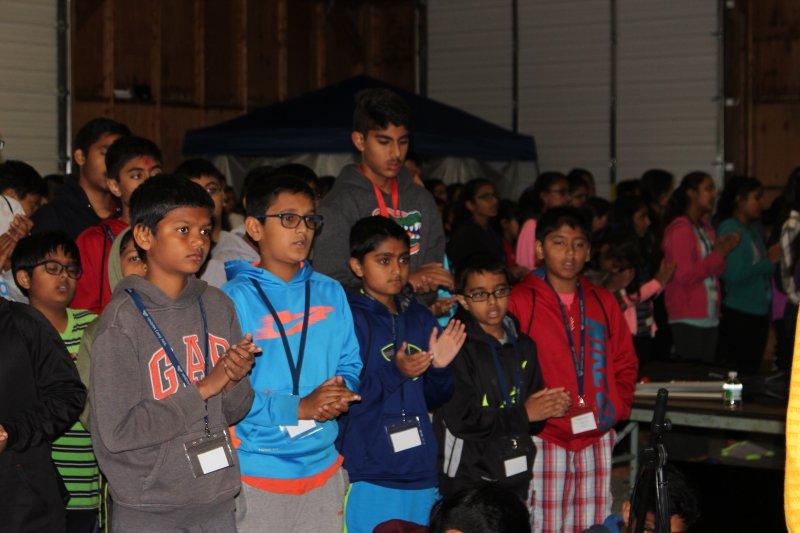 NNDYM Camp 2016 Boston_IMG_8462