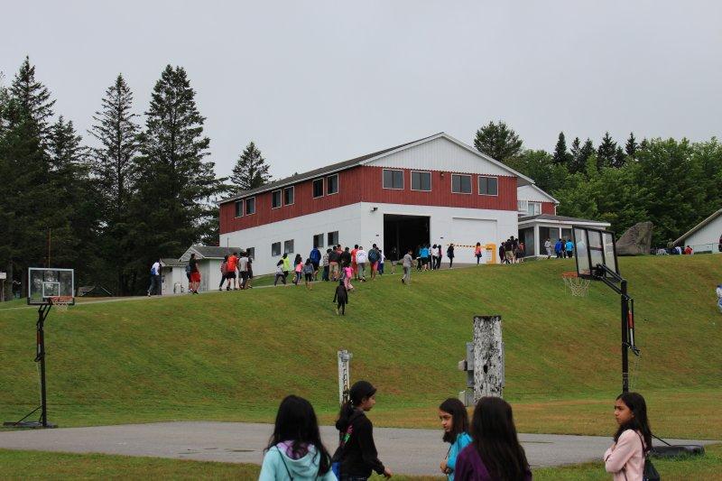 NNDYM Camp 2016 Boston_IMG_8514