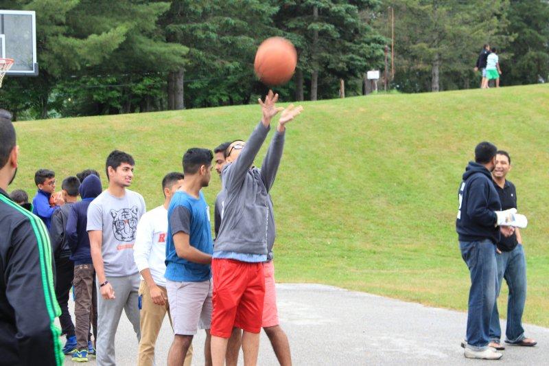 NNDYM Camp 2016 Boston_IMG_8571