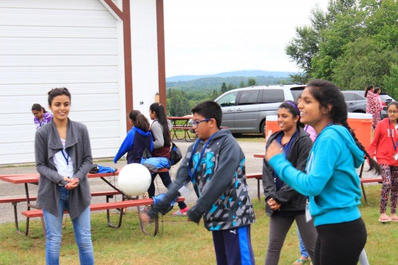 NNDYM Camp 2016 Boston_IMG_8578