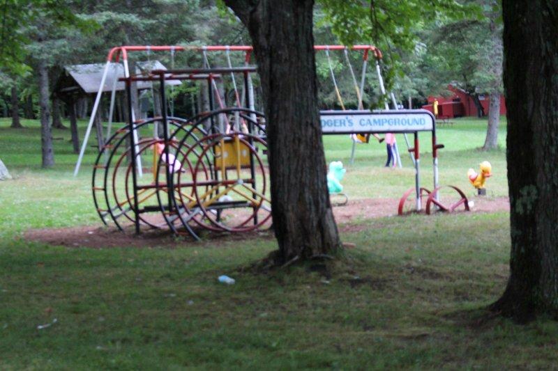NNDYM Camp 2016 Boston_IMG_8780