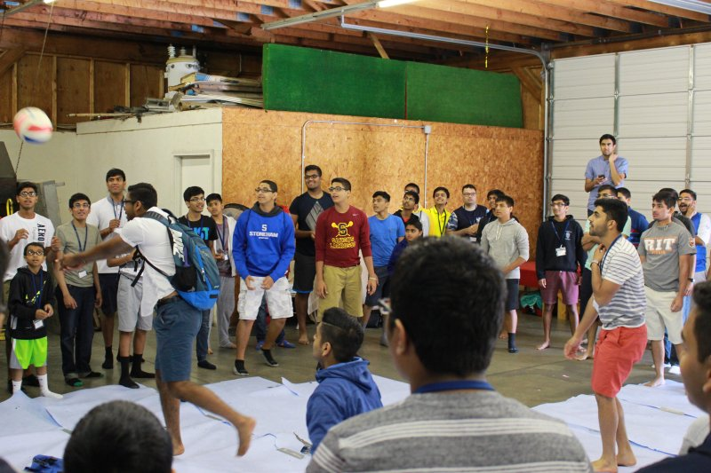 NNDYM Camp 2016 Boston_IMG_8864