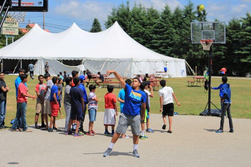 NNDYM Camp 2016 Boston_IMG_8932