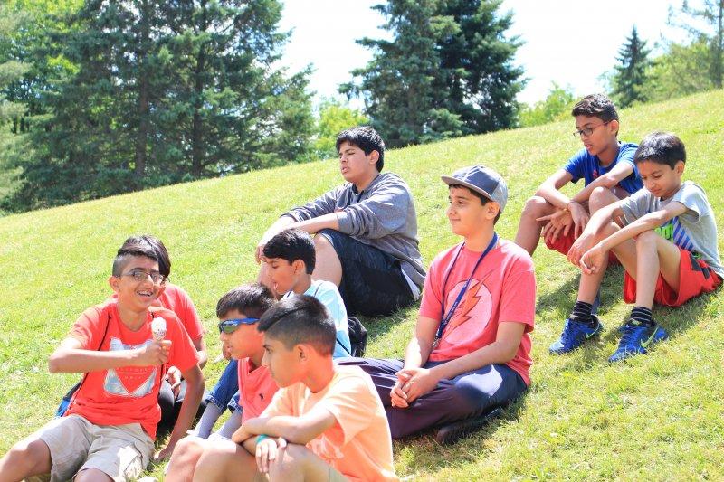 NNDYM Camp 2016 Boston_IMG_9020