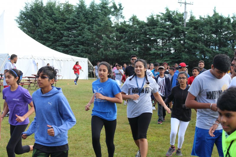 NNDYM Camp 2016 Boston_IMG_9356